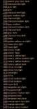 [SCM]actwin,0,0,0,0;http://www.eternasilk.com/EternaSilk_color_name_list.htm Color Numbers & Names - Mozilla Firefox firefox.exe 25.7.2009 , 13:06:43