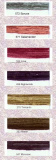 [SCM]actwin,0,0,0,0;http://www.fabulousfibers.com/detail.asp?c=Chenille+Ombre&pagenum=2 Chenille Ombre Embroidery, needlework, needlepoint, fibers,couching, knitting, rubber stamping,scrapbooking,supplies, sweatshirts, wearable embellishment. - Mozilla Firefox firefox.exe 12.8.2009 , 12:48:37