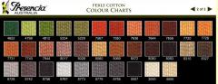 [SCM]actwin,0,0,0,0;http://www.presencia.com.au/html/colour06.html Presencia Australia - Finca Perle Cotton - Colour charts Page 02 - Mozilla Firefox firefox.exe 1.7.2009 , 18:06:34