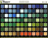 [SCM]actwin,0,0,0,0;http://www.presencia.com.au/html/colour02.html Presencia Australia - Finca Mouline 100% Stranded Cotton - Colour charts Page 02 - Mozilla Firefox firefox.exe 1.7.2009 , 18:07:43