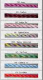 [SCM]actwin,0,0,0,0;http://www.glorianathreads.com/Silk_Floss.html Gloriana Threads - 12 ply silk floss photos; numerical list - Mozilla Firefox firefox.exe 24.7.2009 , 17:11:22