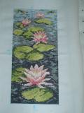 Lidam - Water lilies