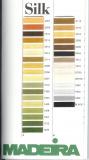 madeira-silk-chart-3.jpg
