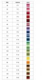[SCM]actwin,0,0,0,0;http://www.firma-gamma.ru/catalog/threads/colormap/muline-melanj/ ????? ?????? ?????? ???????? Gamma, DMC, Anchor - Mozilla Firefox firefox.exe 23.6.2009 , 17:31:40