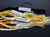 rajmahal-art-silk