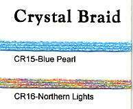 crystal-braid-02