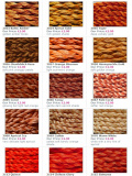 [SCM]actwin,0,0,0,0;http://www.thesilkmill.com/category-s/33.htm The Silk Mill - pure silk thread for all kinds of hand-sewing - Mozilla Firefox firefox.exe 31.7.2009 , 12:27:38