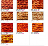 [SCM]actwin,0,0,0,0;http://www.thesilkmill.com/SearchResults.asp The Silk Mill - pure silk thread for all kinds of hand-sewing - Mozilla Firefox firefox.exe 31.7.2009 , 12:27:52