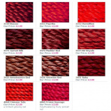 [SCM]actwin,0,0,0,0;http://www.thesilkmill.com/SearchResults.asp The Silk Mill - pure silk thread for all kinds of hand-sewing - Mozilla Firefox firefox.exe 31.7.2009 , 14:07:49