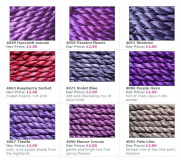 [SCM]actwin,0,0,0,0;http://www.thesilkmill.com/SearchResults.asp The Silk Mill - pure silk thread for all kinds of hand-sewing - Mozilla Firefox firefox.exe 31.7.2009 , 14:08:21