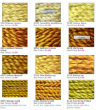 [SCM]actwin,0,0,0,0;http://www.thesilkmill.com/SearchResults.asp The Silk Mill - pure silk thread for all kinds of hand-sewing - Mozilla Firefox firefox.exe 31.7.2009 , 17:12:41
