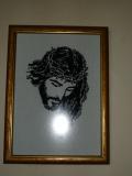 Lidam dcera - Ježíš