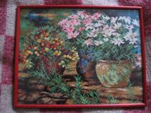 jana.ivanek - Květiny