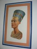 Annie - Nefertiti
